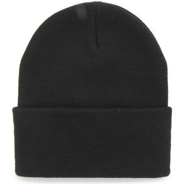 47-brand-box-logo-chicago-white-sox-portbury-black-beanie