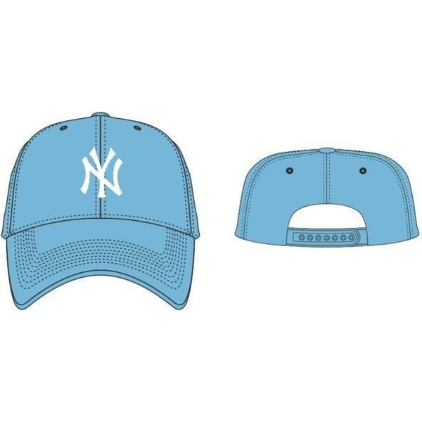 47-brand-curved-brim-new-york-yankees-mlb-mvp-light-blue-snapback-cap