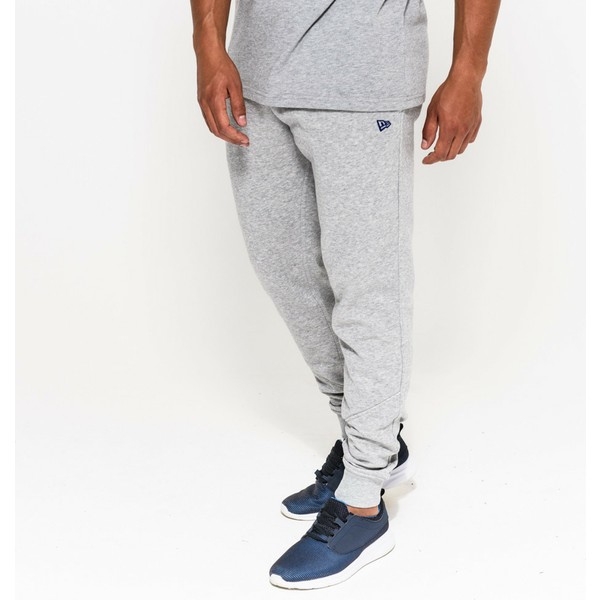 new-era-los-angeles-dodgers-mlb-grey-long-track-pant