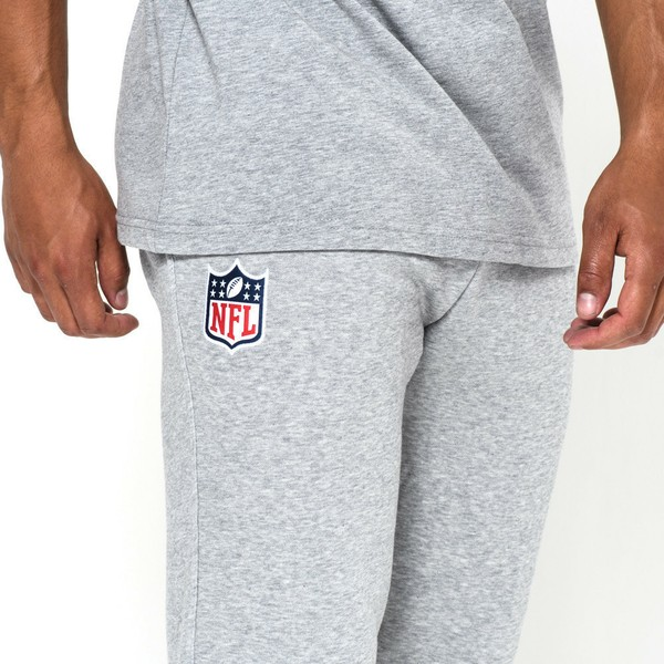 new-era-nfl-grey-long-track-pant