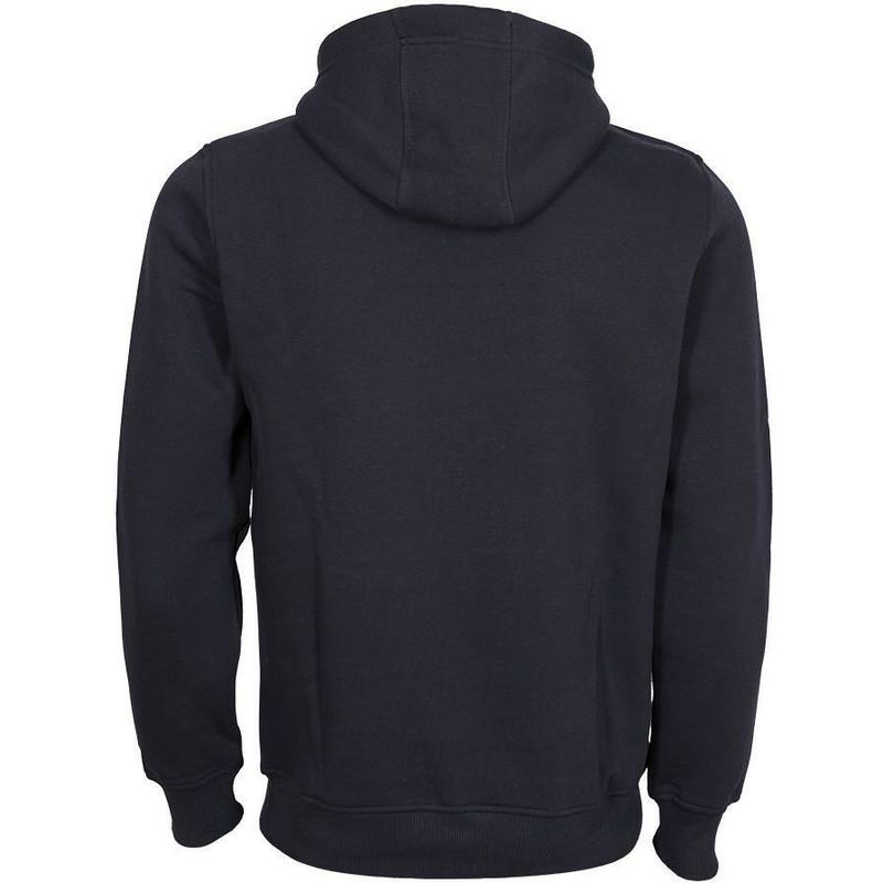 timeless design 256ae 25378 New Era New York Yankees MLB Navy Blue Pullover Hoodie Sweatshirt