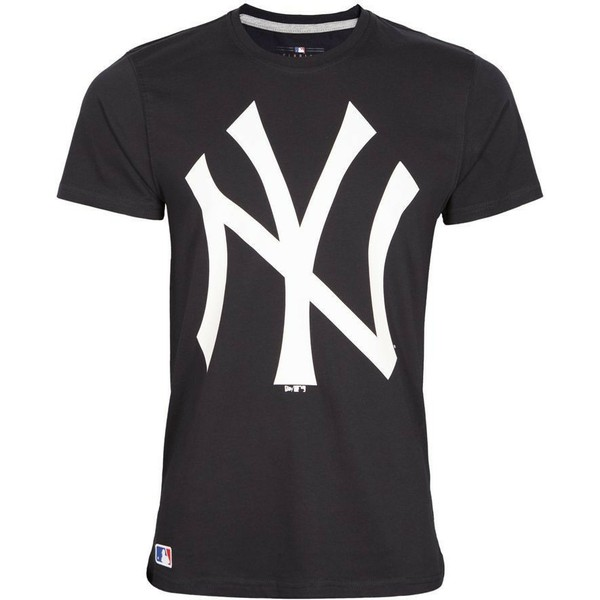 new-era-new-york-yankees-mlb-navy-blue-t-shirt