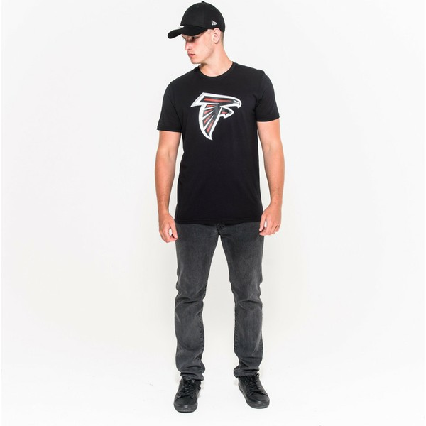 new-era-atlanta-falcons-nfl-black-t-shirt