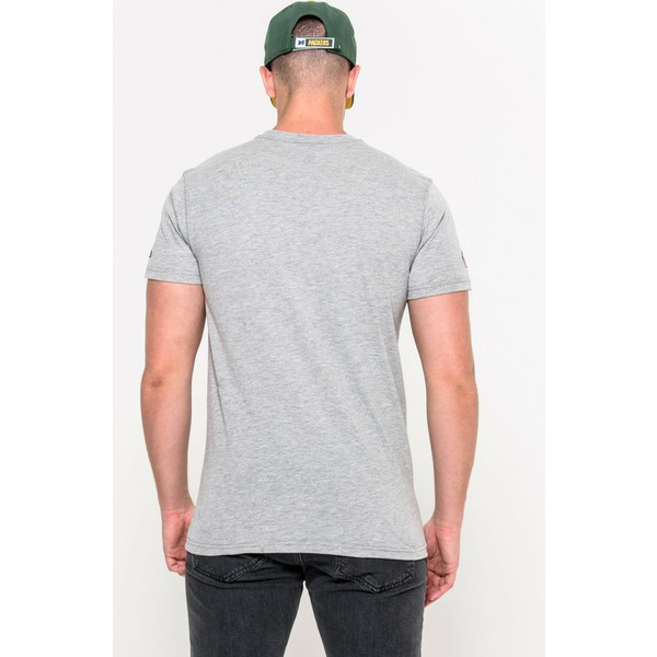 new-era-green-bay-packers-nfl-grey-t-shirt