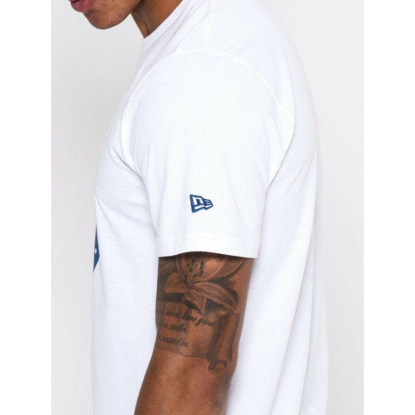 new-era-indianapolis-colts-nfl-white-t-shirt