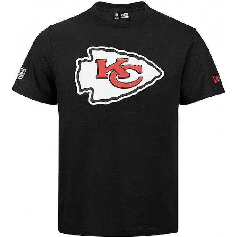 new-era-kansas-city-chiefs-nfl-black-t-shirt