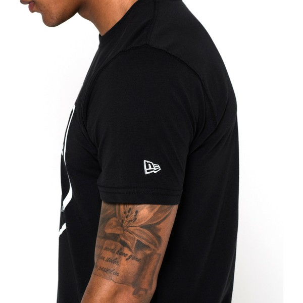 new-era-oakland-raiders-nfl-black-t-shirt