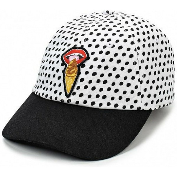 vans-curved-brim-kendra-court-side-scream-white-cap