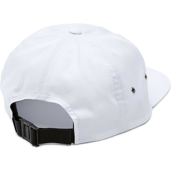 vans-flat-brim-just-waving-jockey-adjustable-white-cap