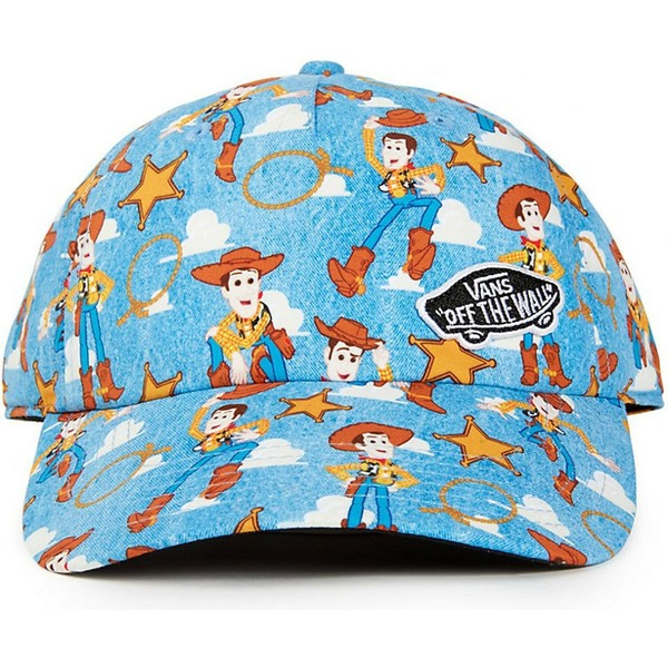 vans-curved-brim-toy-story-woody-blue-cap