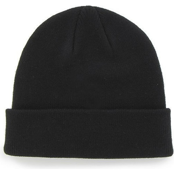 47-brand-san-jose-sharks-nhl-black-fold-beanie