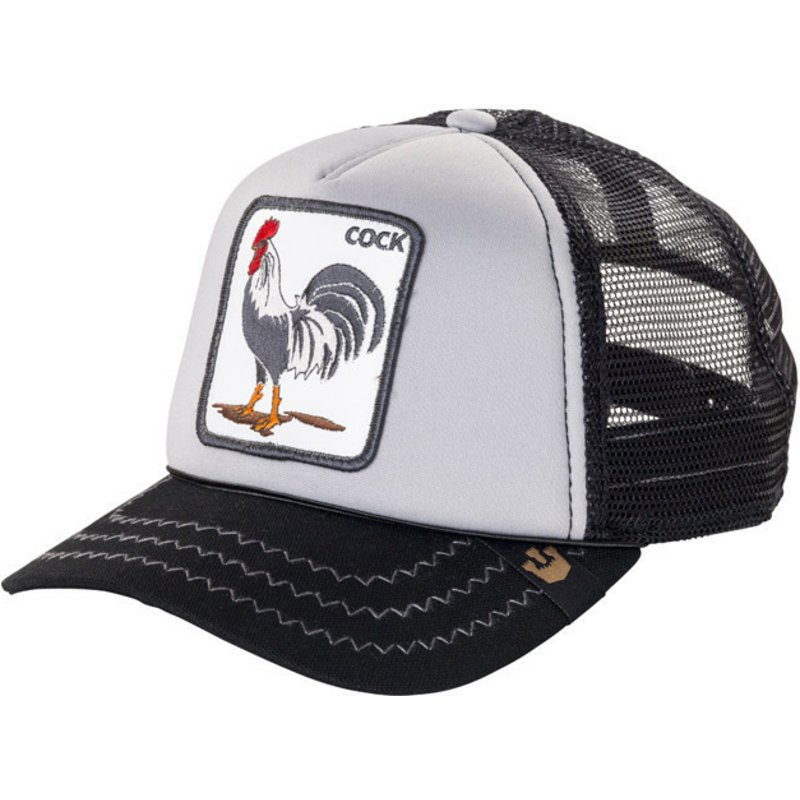 goorin-bros-rooster-checkin-traps-grey-trucker-hat