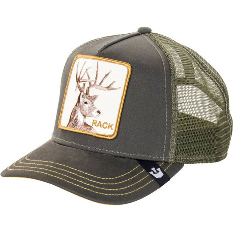 goorin-bros-deer-rack-green-trucker-hat