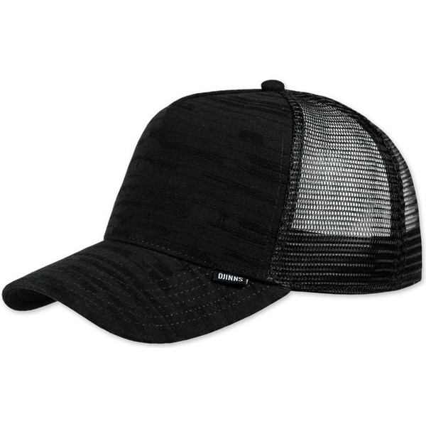 djinns-bigseer-black-trucker-hat