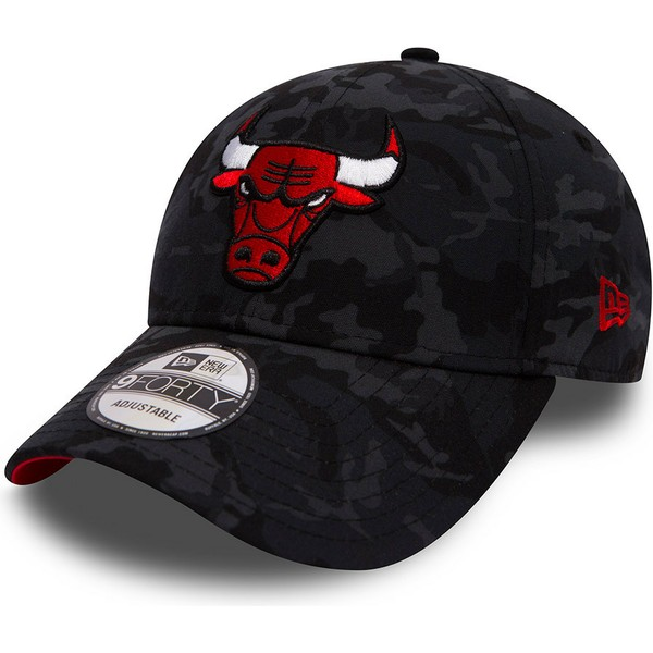 new-era-curved-brim-team-9forty-chicago-bulls-nba-camouflage-black-adjustable-cap