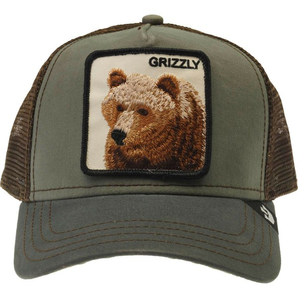 goorin-bros-bear-grizz-green-trucker-hat