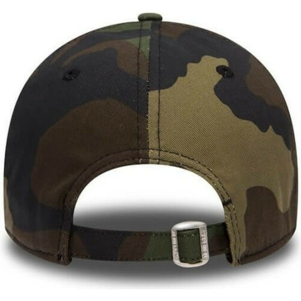 new-era-curved-brim-black-logo-9forty-essential-new-york-yankees-mlb-camouflage-adjustable-cap