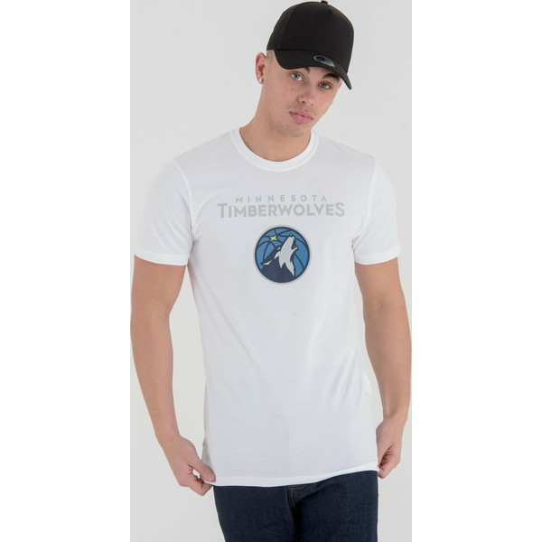 new-era-minnesota-timberwolves-nba-white-t-shirt