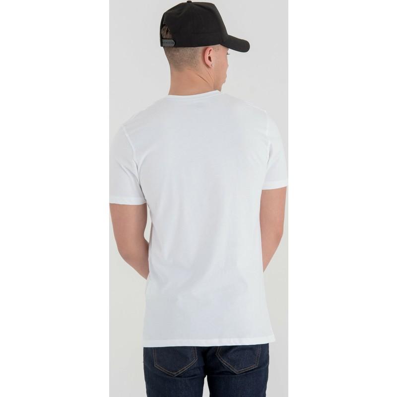 ORLANDO MAGIC NBA STARTER SHIRT XL Other Shirts ...