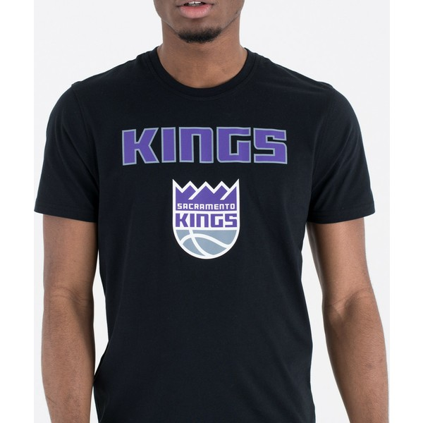 new-era-sacramento-kings-nba-black-t-shirt