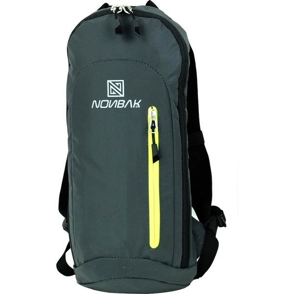 nonbak-volcano-dark-grey-hydratation-backpack