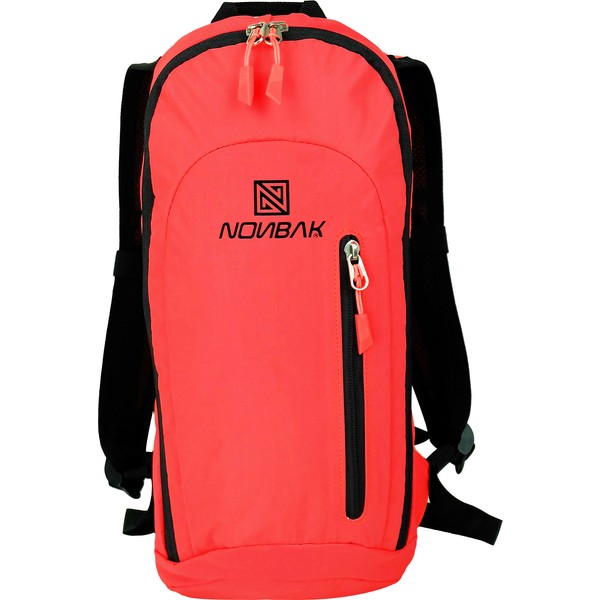 nonbak-volcano-red-salmon-hydratation-backpack-with-15l-bladder