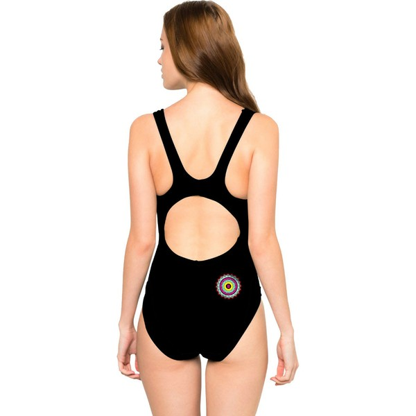 nonbak-india-goa-black-swimsuit