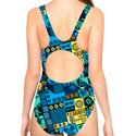 nonbak-maori-hawaii-blue-multicolor-swimsuit