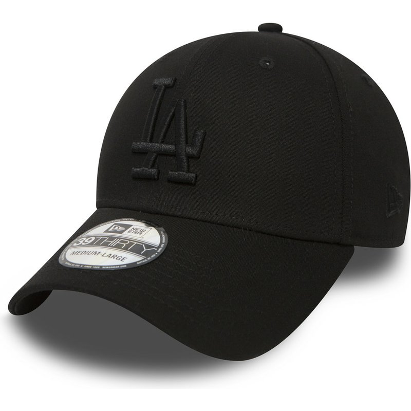 e744a7596e626 New Era - Caphunters