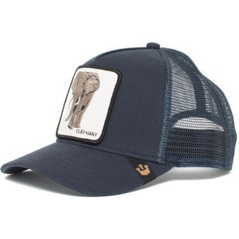 goorin-bros-elephant-navy-blue-trucker-hat