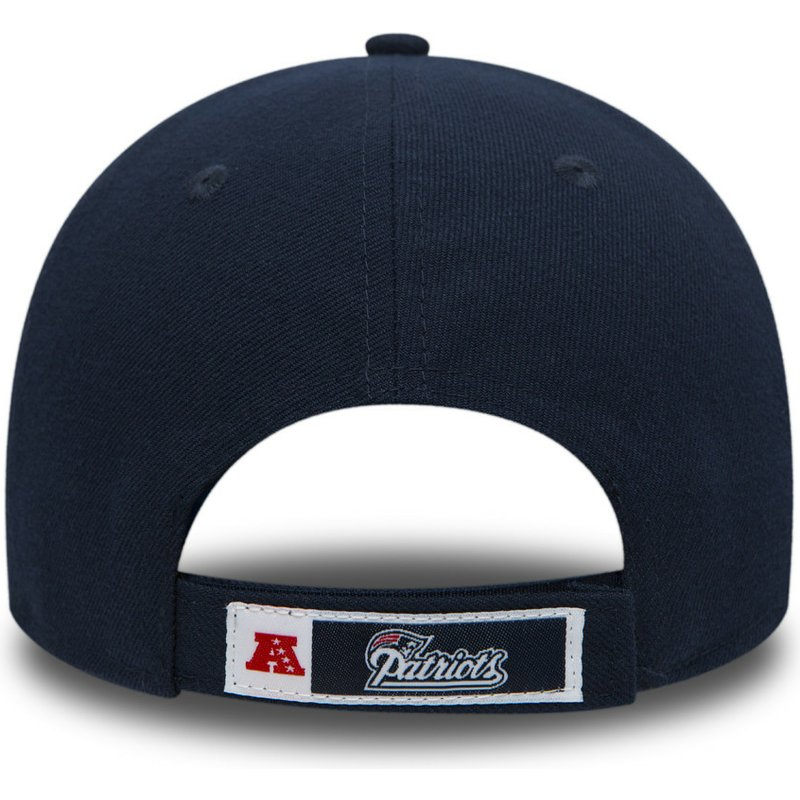 the latest 0a0c8 452cf ... new-era-curved-brim-9forty-the-league-new- ...