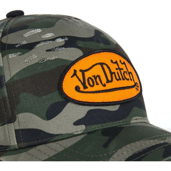von-dutch-curved-brim-camou02-camouflage-adjustable-cap