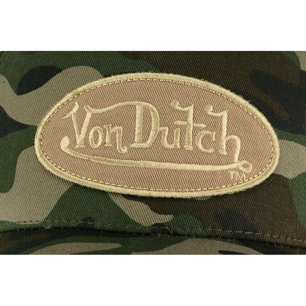 von-dutch-camou05-camouflage-trucker-hat