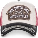 von-dutch-curved-brim-dylan01-white-red-and-black-adjustable-cap