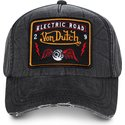 von-dutch-curved-brim-jack11-grey-adjustable-cap