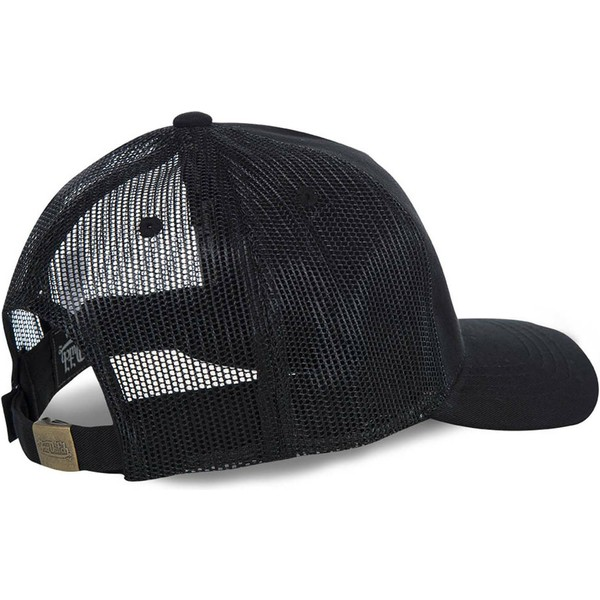 von-dutch-lofb-black-trucker-hat