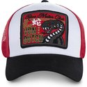 von-dutch-snake-white-red-and-black-trucker-hat