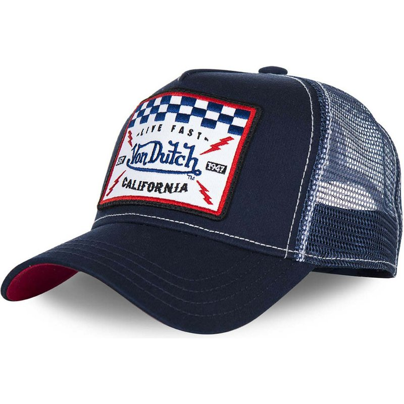 von-dutch-square5b-navy-blue-trucker-hat