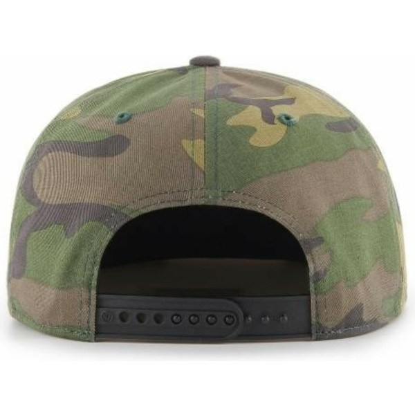 47-brand-flat-brim-black-logo-new-york-yankees-mlb-captain-grove-camouflage-snapback-cap