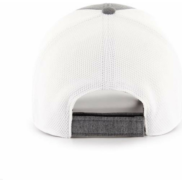 47-brand-curved-brim-pittsburgh-penguins-nhl-mvp-haskell-grey-cap
