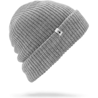 Volcom Heather Grey Naval Grey Beanie
