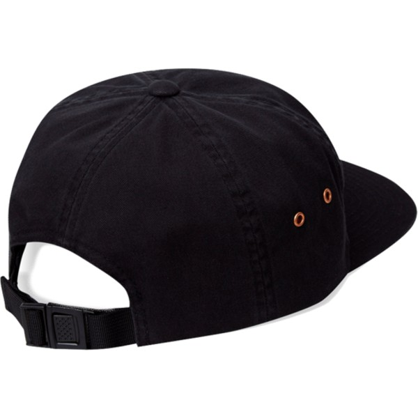 volcom-5-panel-black-ap-black-cap