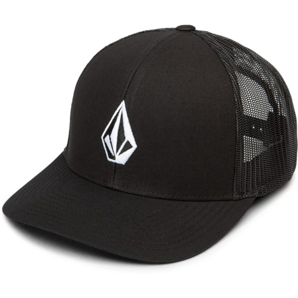 volcom-new-black-full-stone-cheese-black-trucker-hat