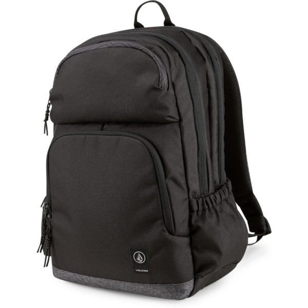 volcom-ink-black-roamer-black-backpack
