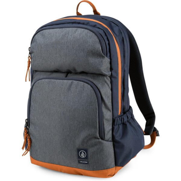 volcom-navy-roamer-navy-blue-backpack