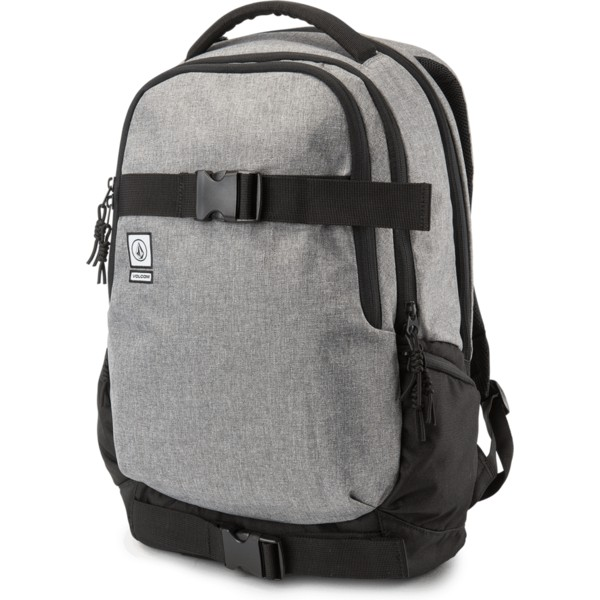 volcom-black-grey-vagabond-stone-grey-backpack