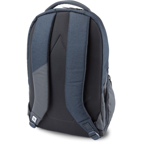 volcom-midnight-blue-vagabond-stone-navy-blue-backpack
