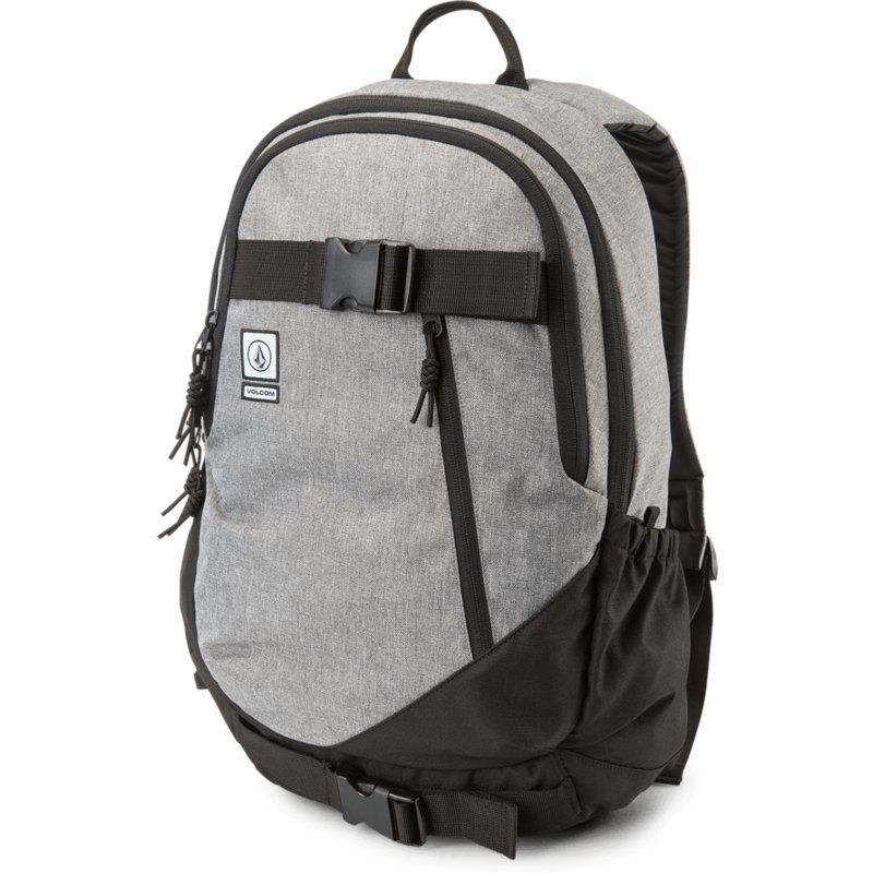 volcom-black-grey-substrate-grey-backpack