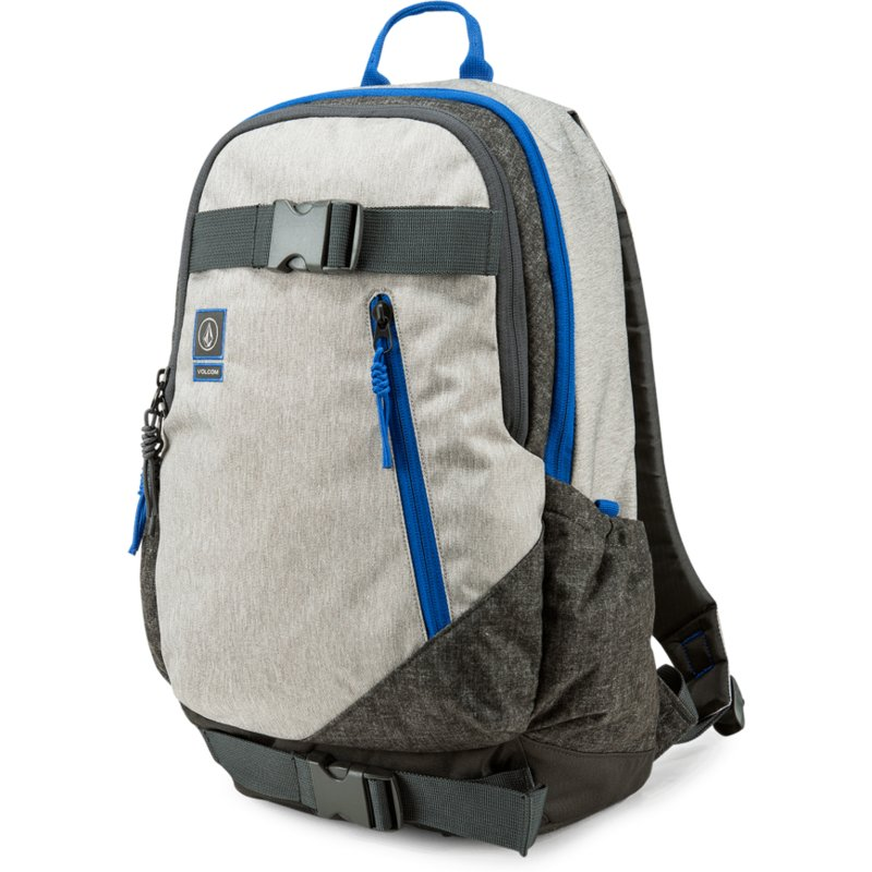 volcom-heather-grey-substrate-grey-backpack