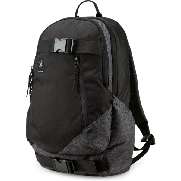 volcom-ink-black-substrate-black-backpack